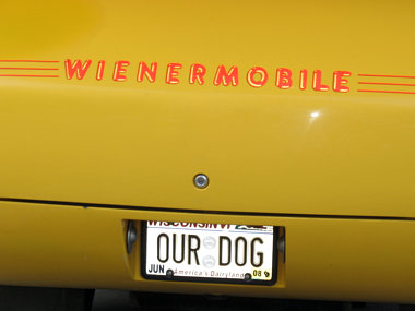 Lazyasscooking blogspot moreover Oscar Mayer Win The Wienermobile Sweepstakes Win The Wienermobile For A Day And 500 further Oscarmayer likewise Oscar mayer wienermobile for sale moreover Whats In Your Wiener Hot Dog Ingredients Explained. on oscar mayer wiener ingredients